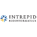 Intrepid Bioinformatics