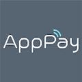 AppPay