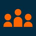 CrowdPlus.Asia logo