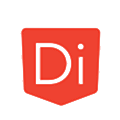 DiPocket logo