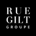 Rue Gilt Groupe