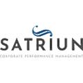 Satriun Group