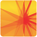 Radiant Venture Capital logo