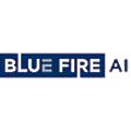 BlueFire AI