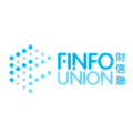 Finfo Union logo