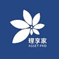 Asset Pro logo