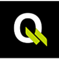 MoneySQ logo