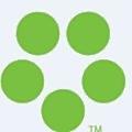 Coinstar logo