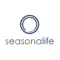 Seasonalife logo
