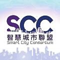 Smart City Consortium logo