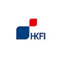 The Hong Kong Federation of Insurers logo