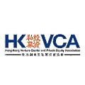 Hong Kong Venture Capital and Private Equity Association