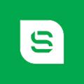 Shujinko logo