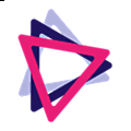 ICORA logo