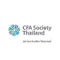 CFA Society Thailand logo