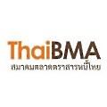 The Thai Bond Market Association