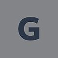 Gatung logo