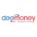 DeeMoney logo