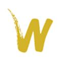 World Mastery logo