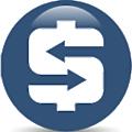 Moneywecan logo