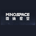 MinoSpace