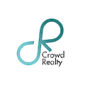 Crowd Realty logo