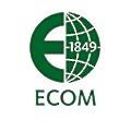 ECOM Agroindustrial logo