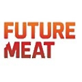 Future Meat Technologies logo