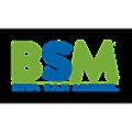 Beta San Miguel logo