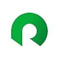 RetargetApp logo