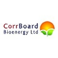 CorrBoard Bioenergy logo