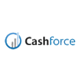 Cashforce