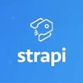 Strapi