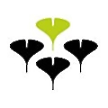Lendosphere logo