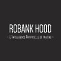 Robank Hood