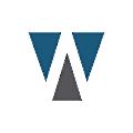 OneWealthPlace logo