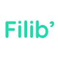 Filib logo