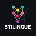 Stilingue logo