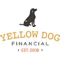 Yellow Dog Financial logo