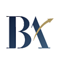 Bizness Analytics logo