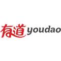 Youdao logo