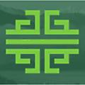 Tokengate logo