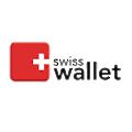 SwissWallet logo