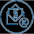 tilbago logo
