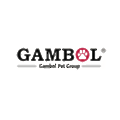 Gambol Pet logo