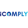 iComply Investor Services logo