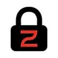 SeeZam logo