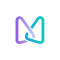 Morfin logo
