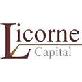 Licorne Capital