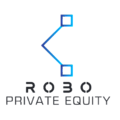 Robo Private Equity